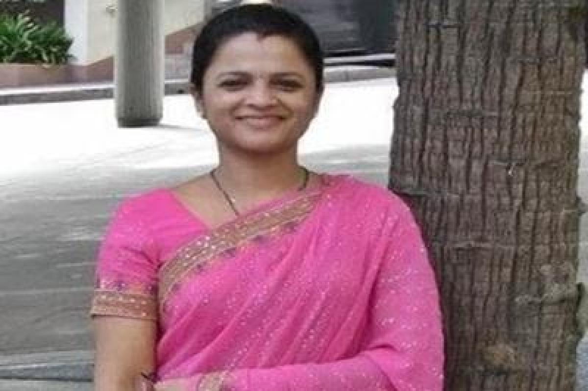 Prabha Arun Kumar's husband heard wife being stabbed to death over phone in Sydney