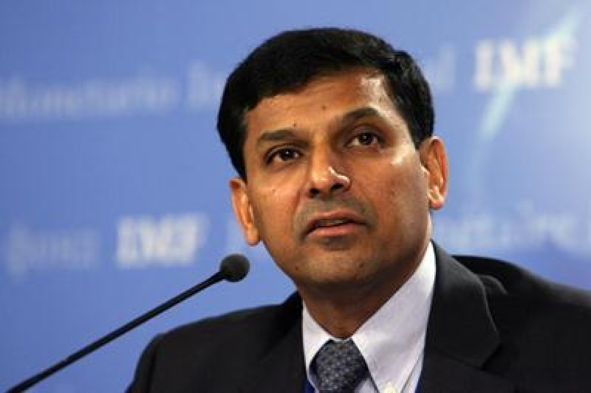 Attack on Rajan sends all the wrong signals