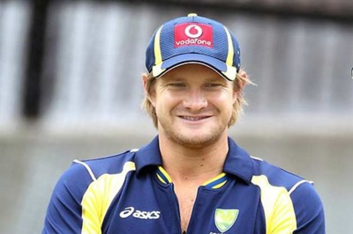 It's challenging for Australia to play T20s: Shane Watson