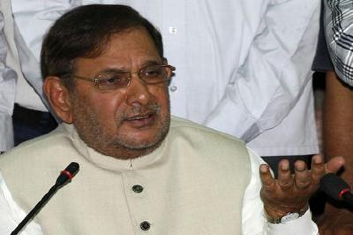 VIPs should ensure no inconvenience is caused because of them: JD (U)