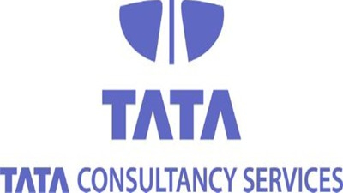 Hired over 7,000 employees in UK in last five years: TCS