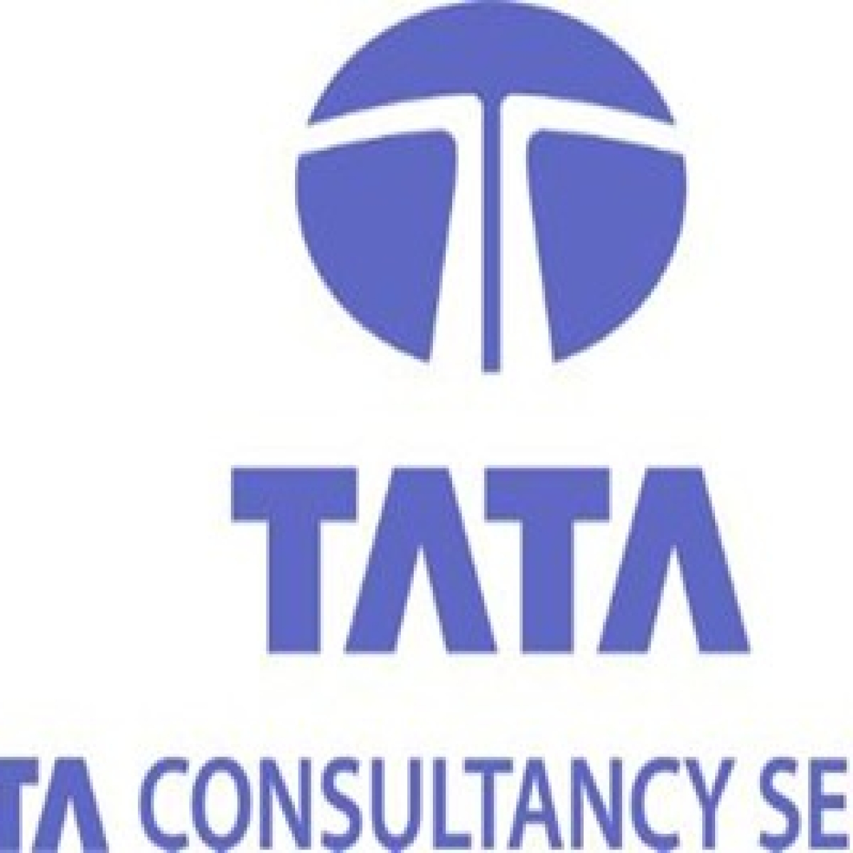 TCS shares decline over 4% after Q4 earnings
