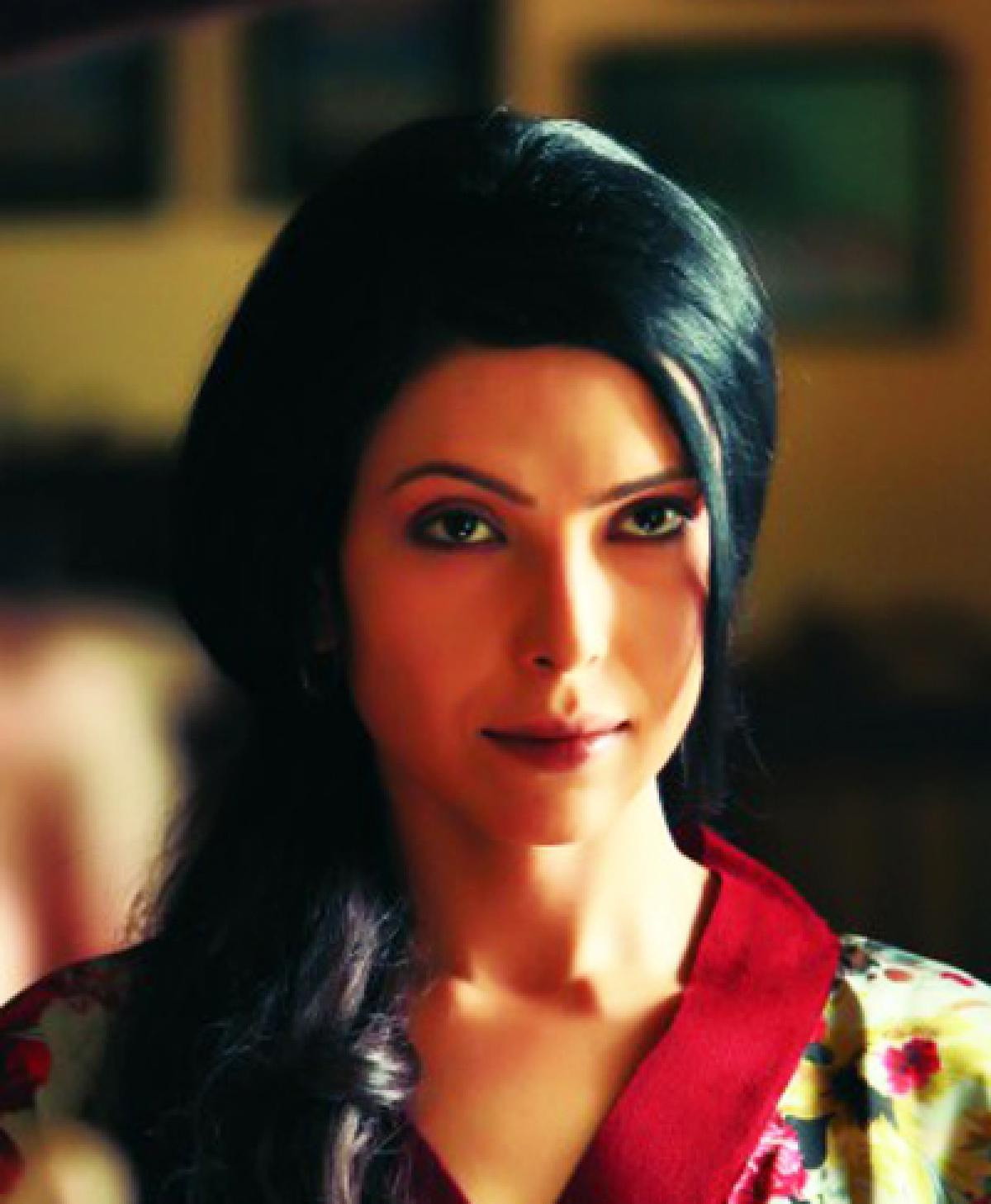 'BA Pass' director, Shilpa Shukla condole Shikha Joshi death
