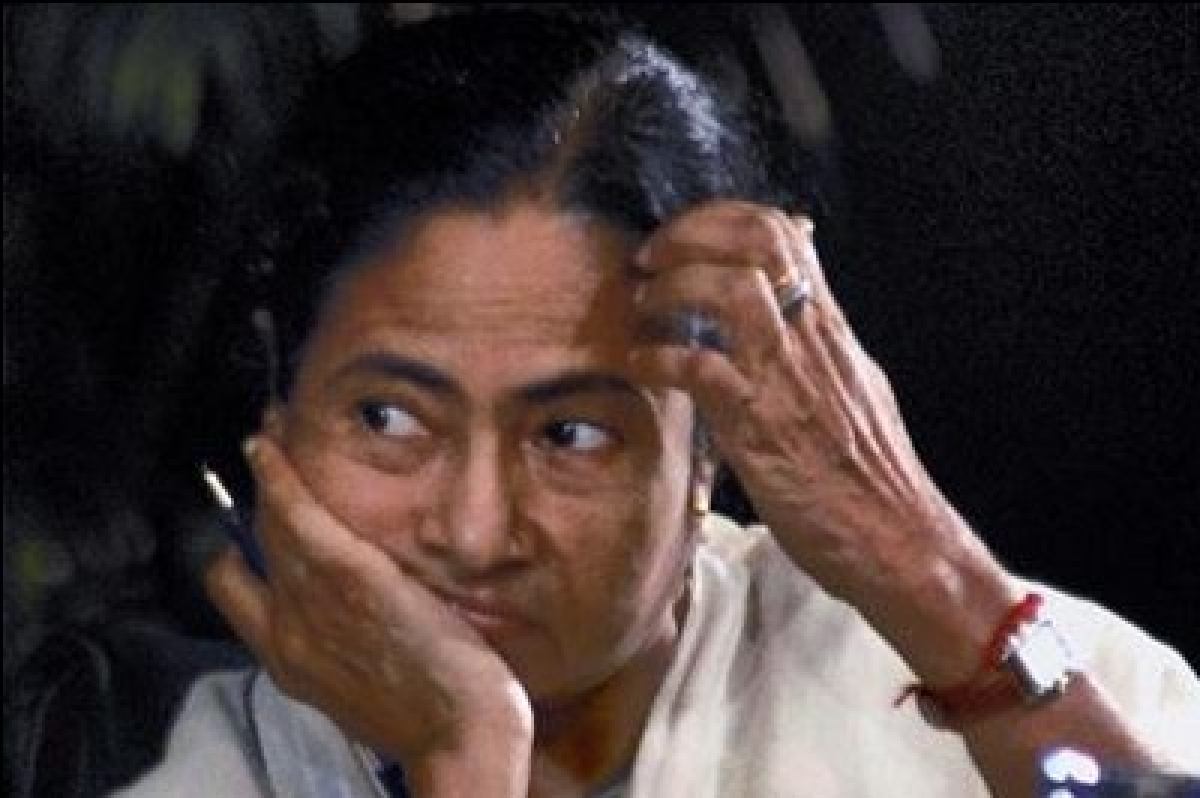 Assault on journalists: Bengal celebs slam Mamata administration