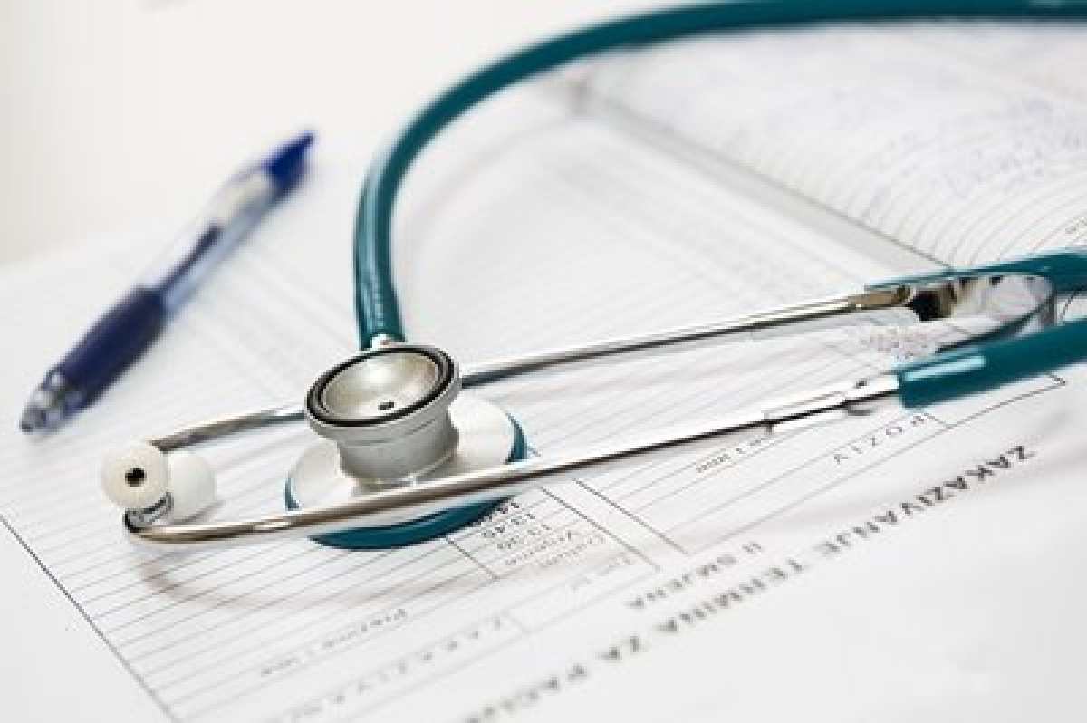 Medical education  plagued by corruption and profiteering
