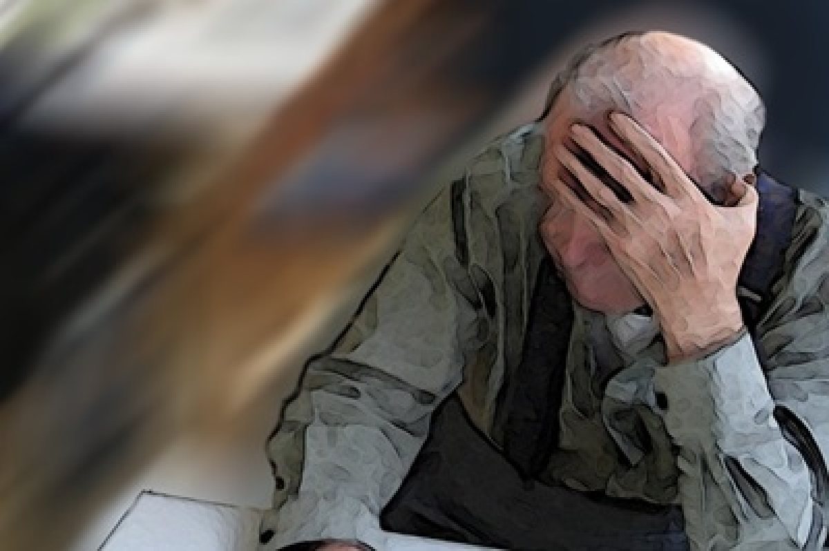 Experimental drug shows promise to treat Alzheimer