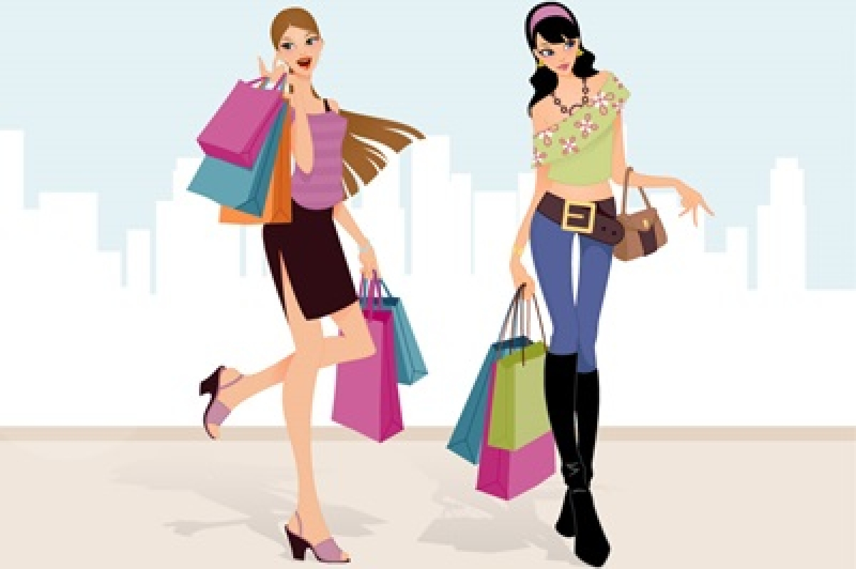 What Do Customers Want? The Billion Rupee Retail Question