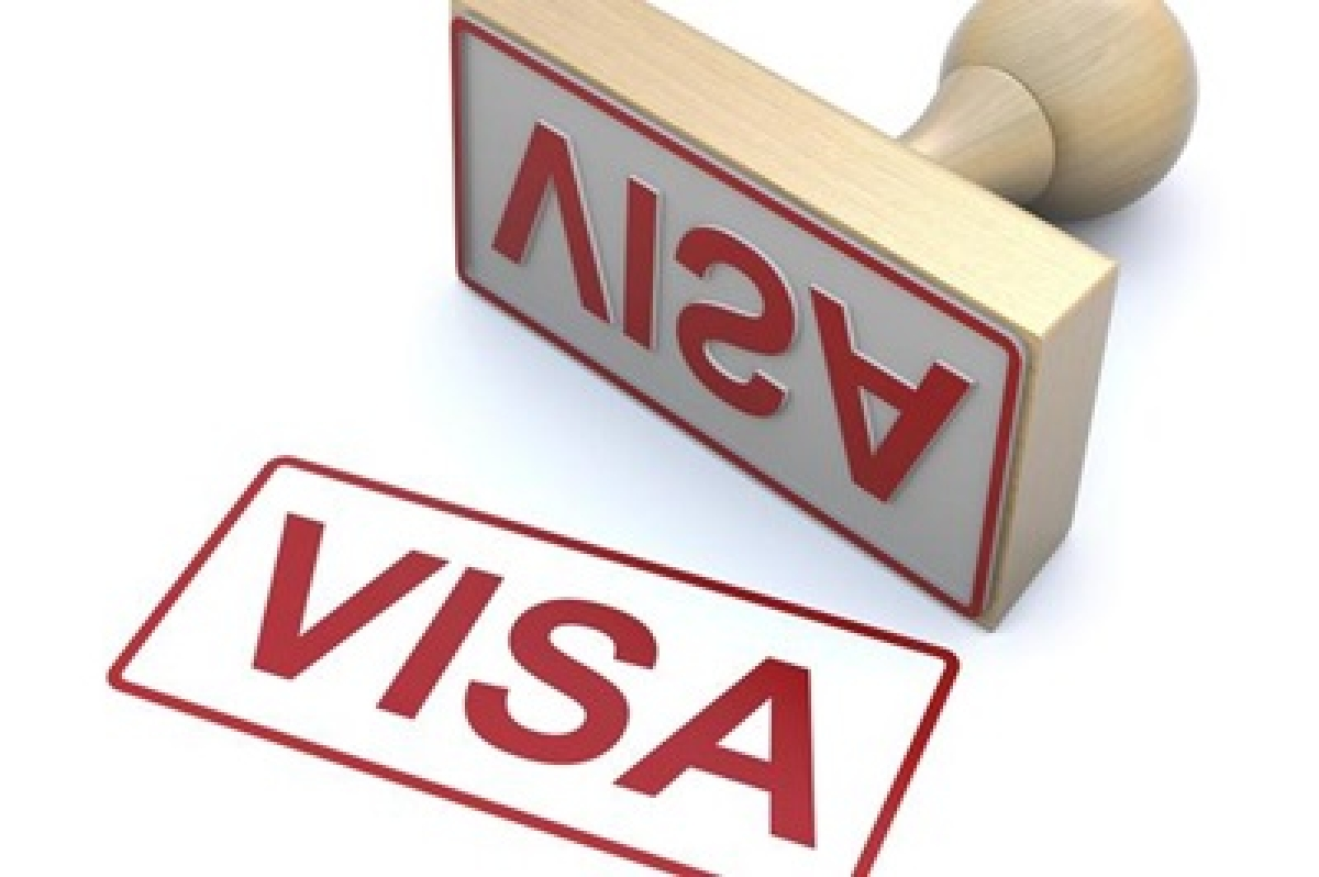 Govt to accept online visa applications from Pak Hindus
