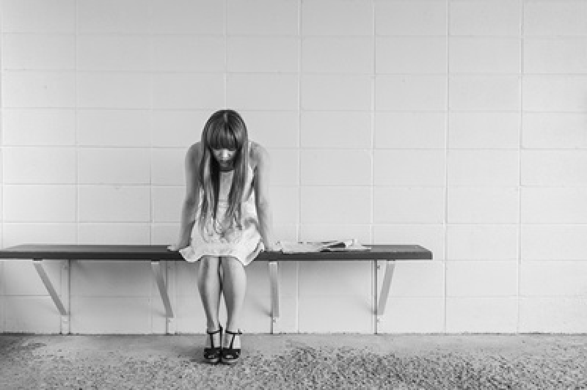 Depression drug could delay brain injury recovery
