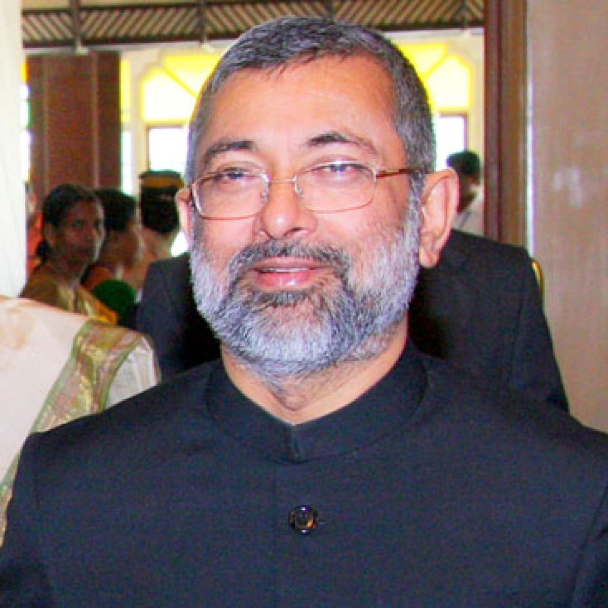 India not just a Union of States but a Union of people: Kurian Joseph