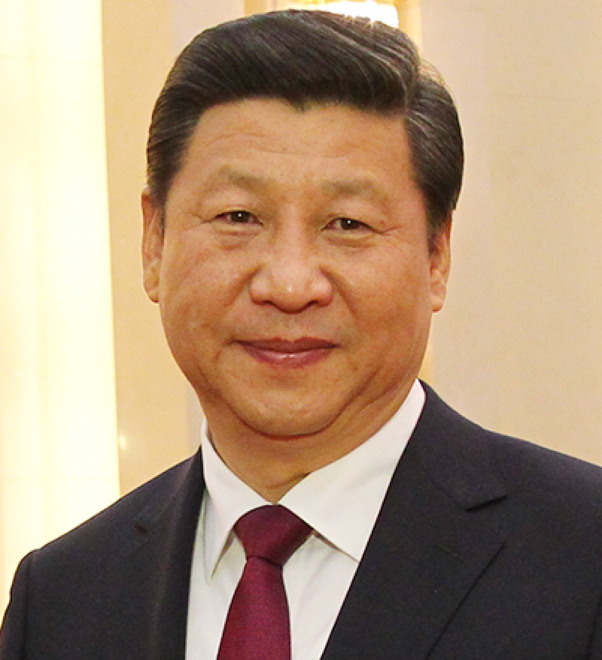 Red carpet awaits Xi  on maiden Pak visit