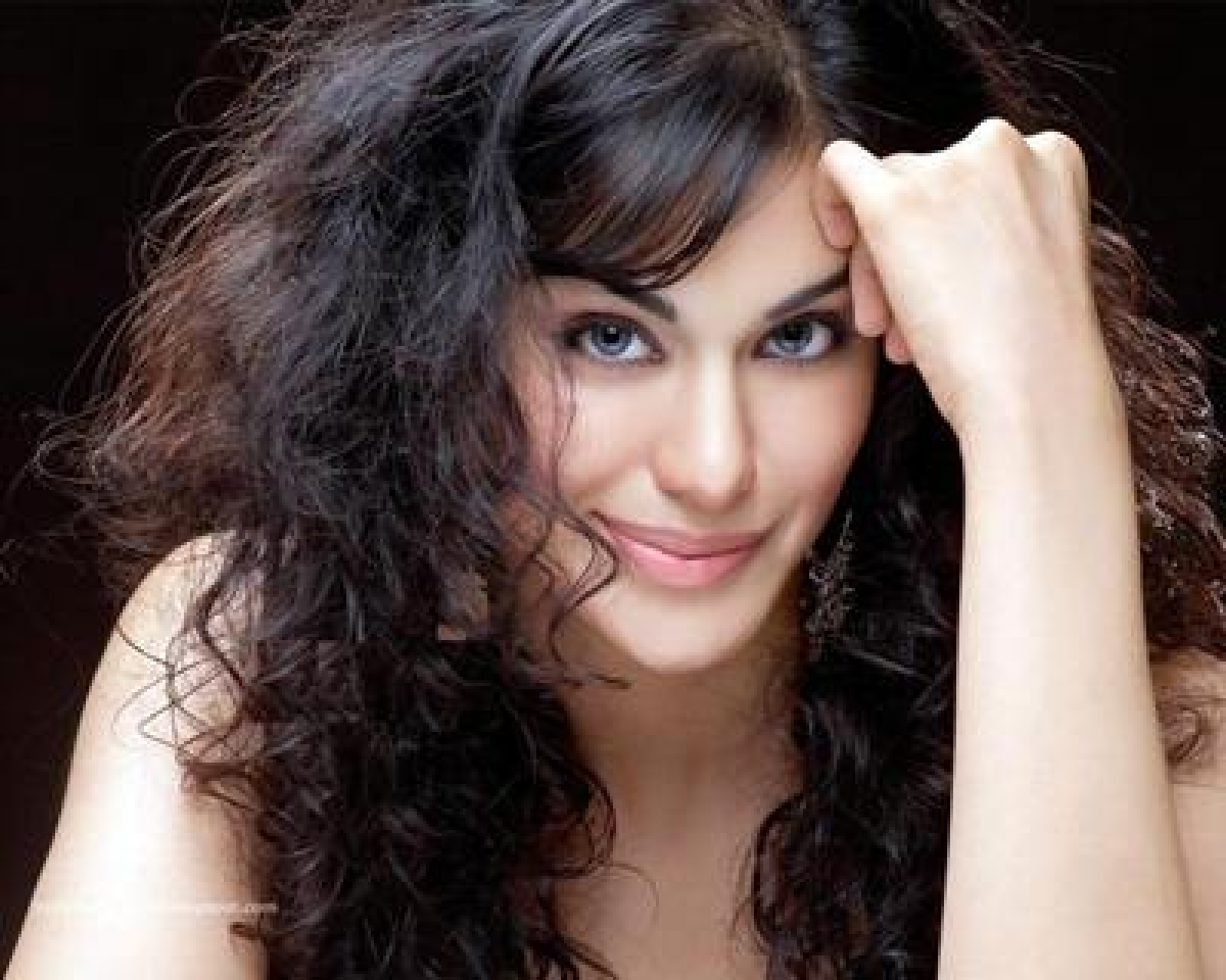 Career's toughest role in 'Commando 2': Adah Sharma