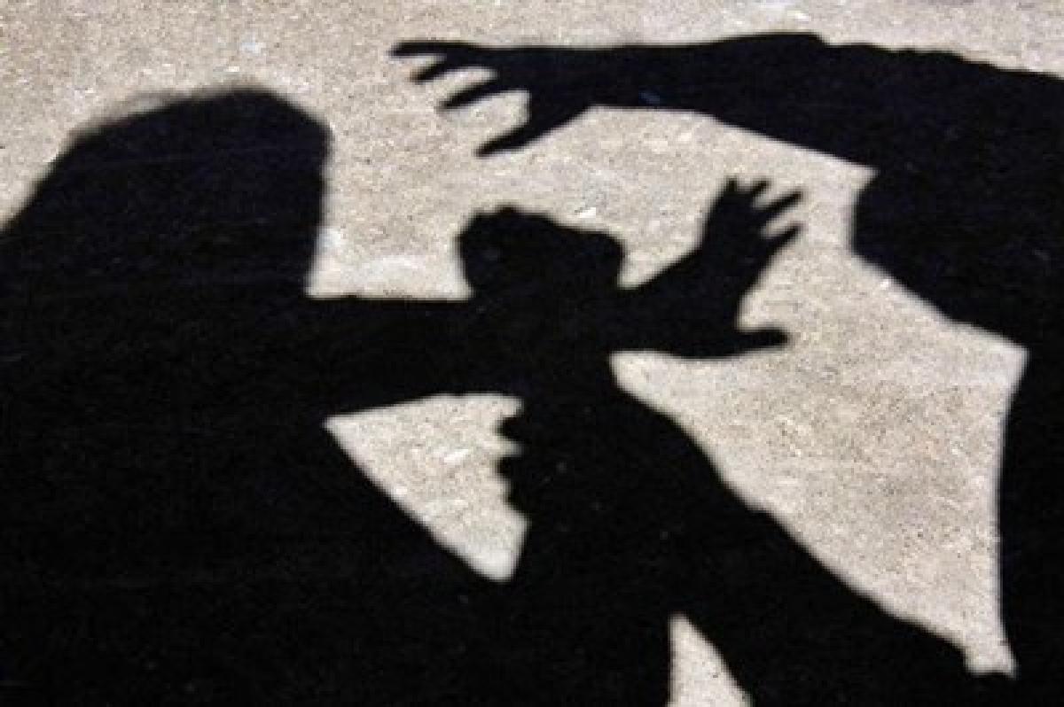 Punjab and Haryana HC to hear Moga molestation case