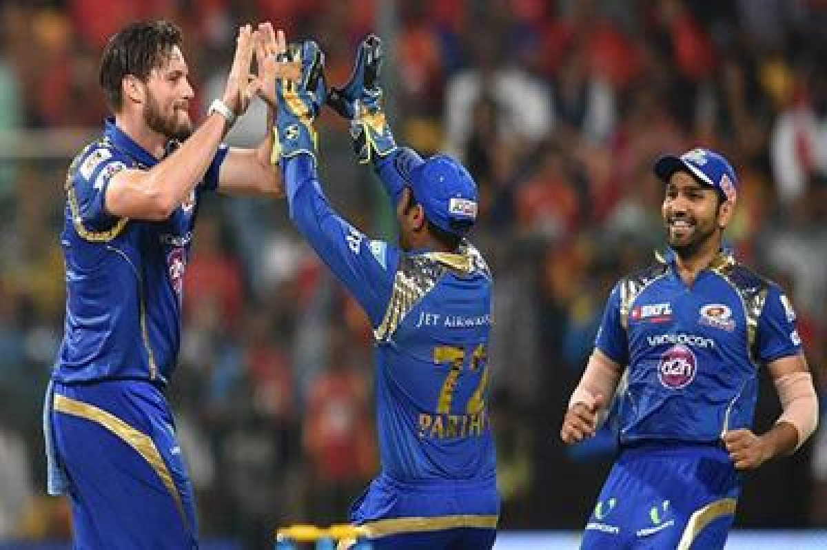 Rajasthan Royals opt to bowl against Hyderabad Sunrisers