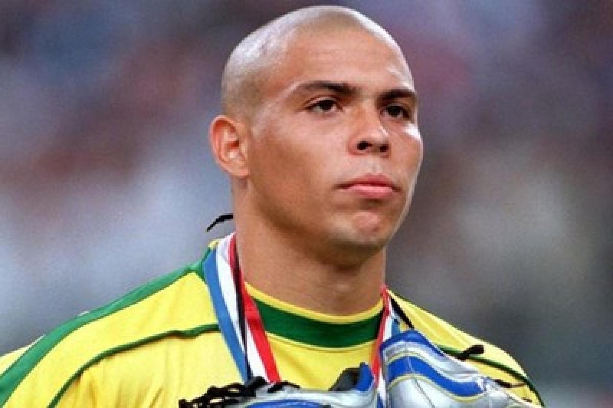 Zlatan Ibrahimovic my favourite in Ligue 1: Ronaldo
