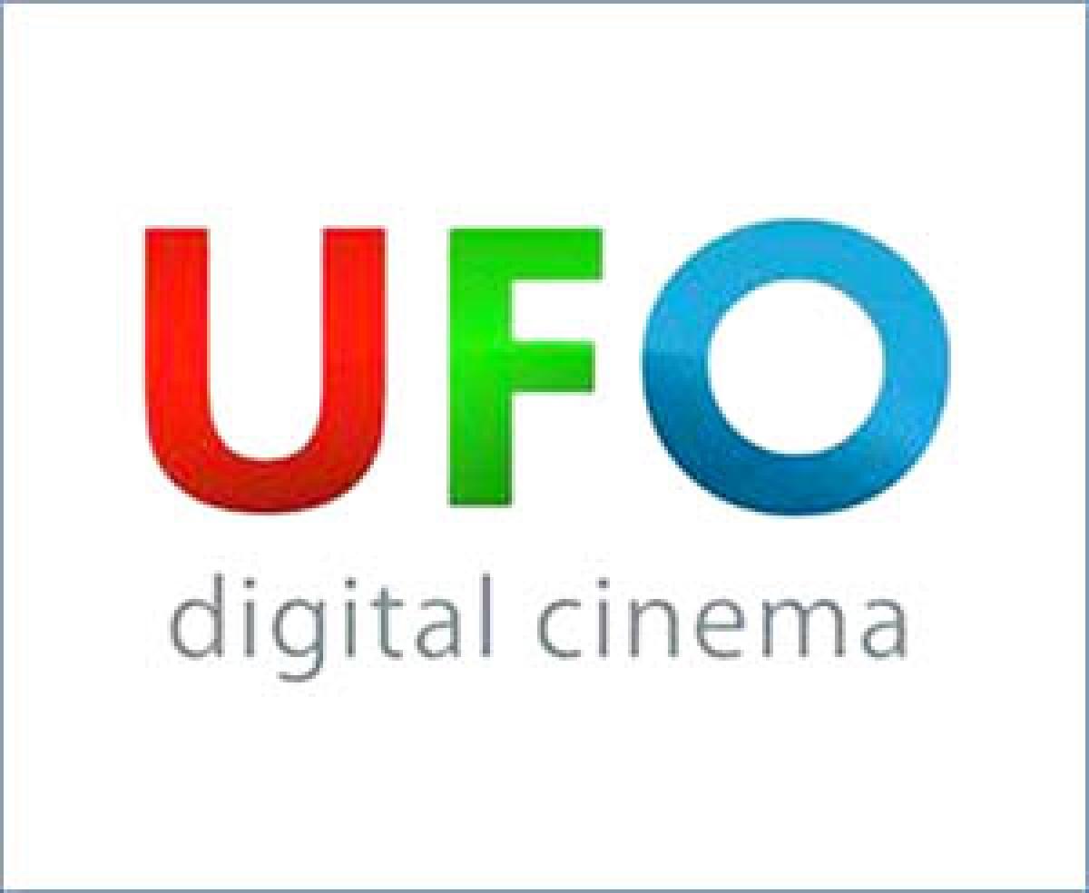 UFO Moviez IPO opens on April 28