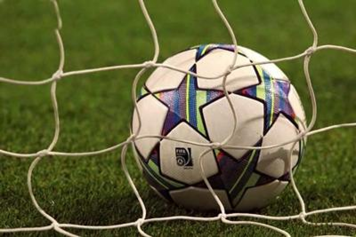 CFL: East Bengal rally to win 3-2 against Army XI