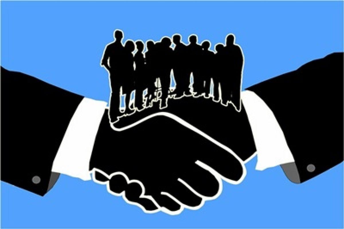 RCom acquires Sistema's India unit in all-stock deal