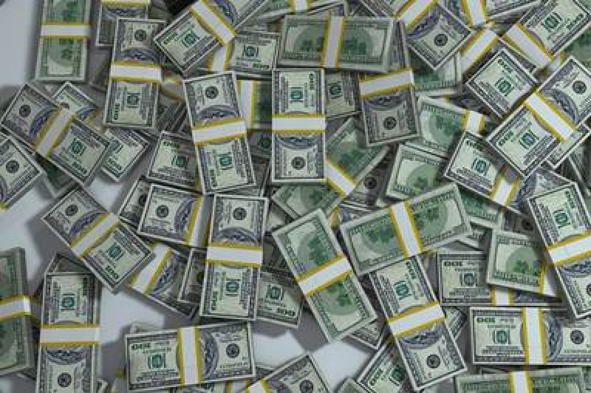 CBI filed 6 cases against banks on money laundering since 2012