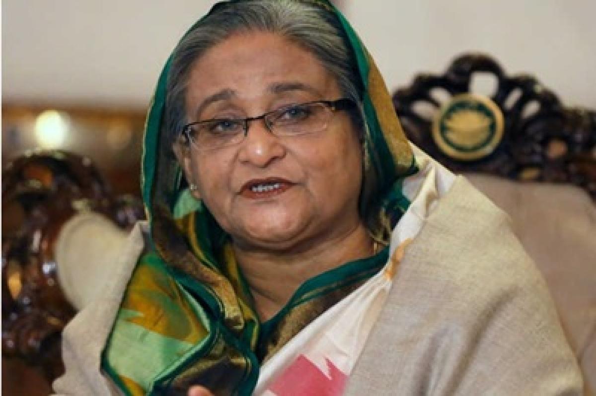 Bangladesh cricket team to receive money, flats, cars