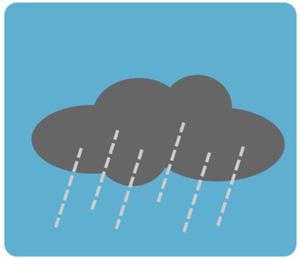 India Meteorological Department plays down US warning on El Nino