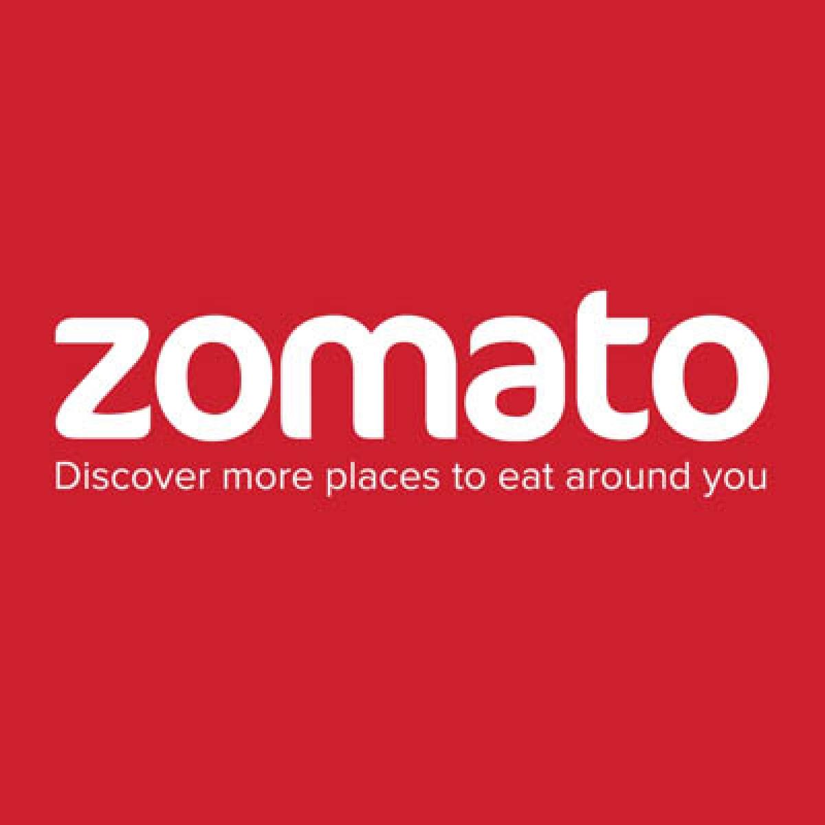 Zomato acquires US firm Nextable, will rename it Zomato book