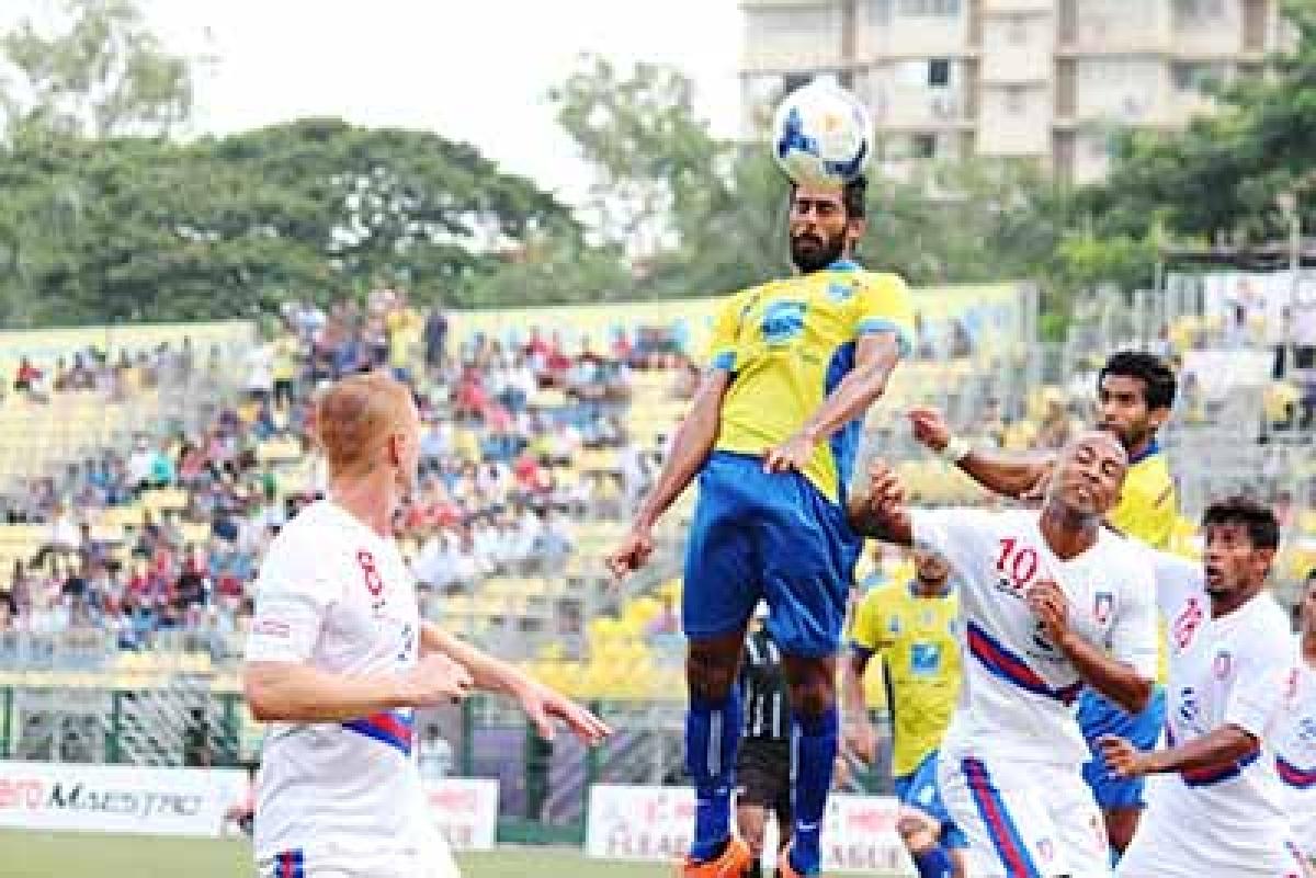 Mumbai finish at sixth