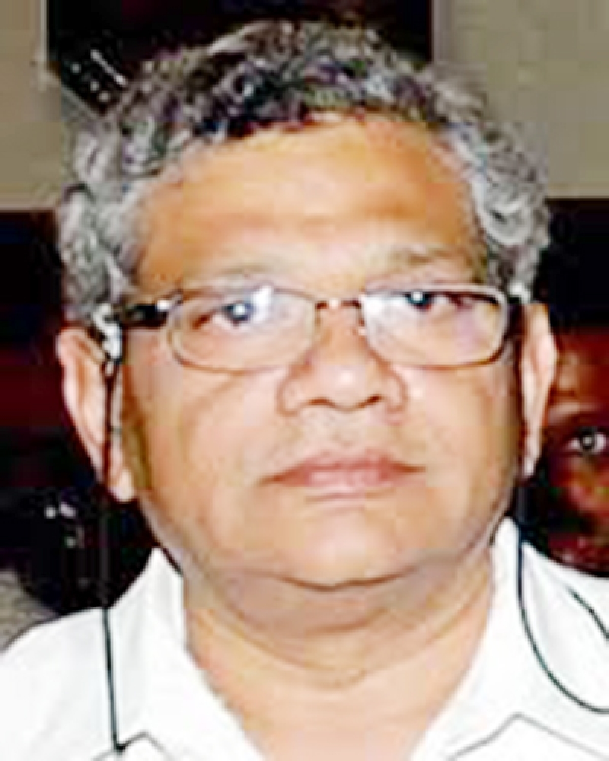 Tie-up with Cong only in Parliament: Sitaram Yechury