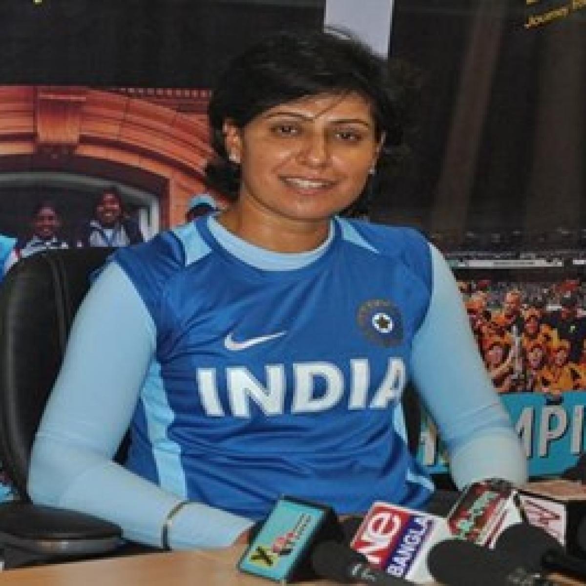 Cricket vs COVID-19: Former cricketers Anjum Chopra, Isa Guha and Lisa Sthalekar reiterate safety measures amid coronavirus outbreak