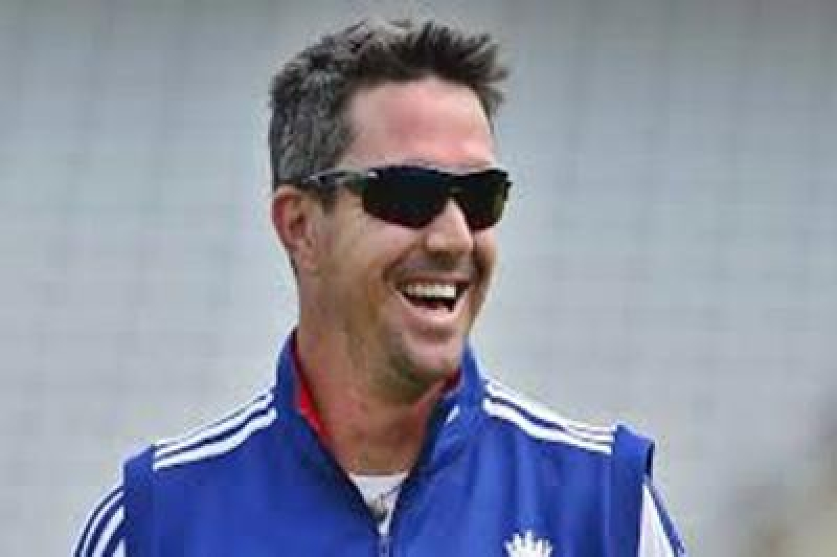 Kevin Pietersen to fly back home to attend birth of second child