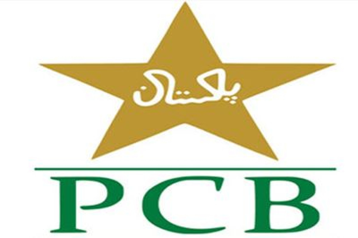 Pakistan's World T20 participation was discussed in Dubai: PCB