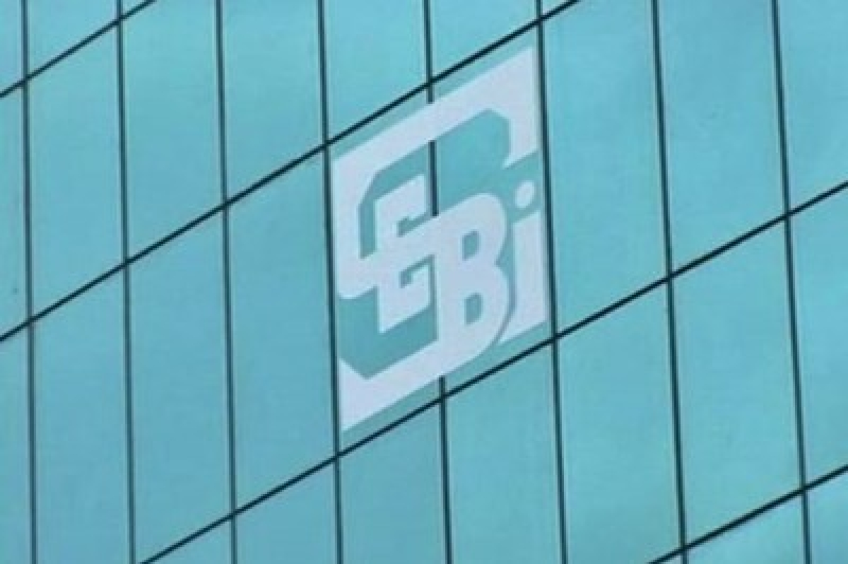 Chasing 'moving targets', Sebi to upgrade surveillance systems
