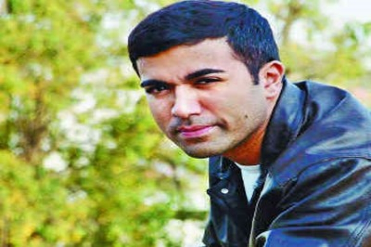 Salman's hit-and-run case: Kamaal Khan will be brought to India 'if required', says Abha Singh