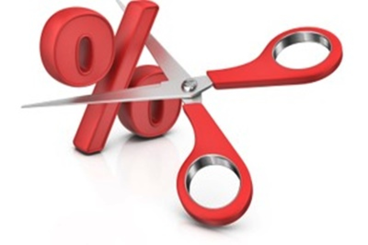 Depositors worried of further rate cuts