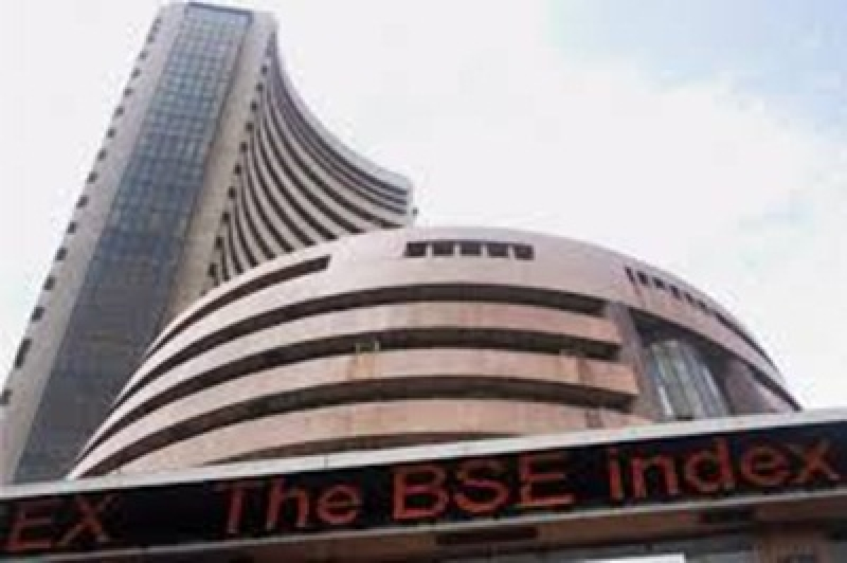 Sensex recoups 111 points on value-buying, global cues