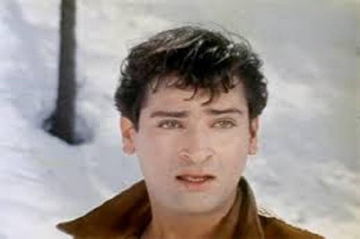 Birthday Special: 10 best Shammi Kapoor movies that make us go Yahooo