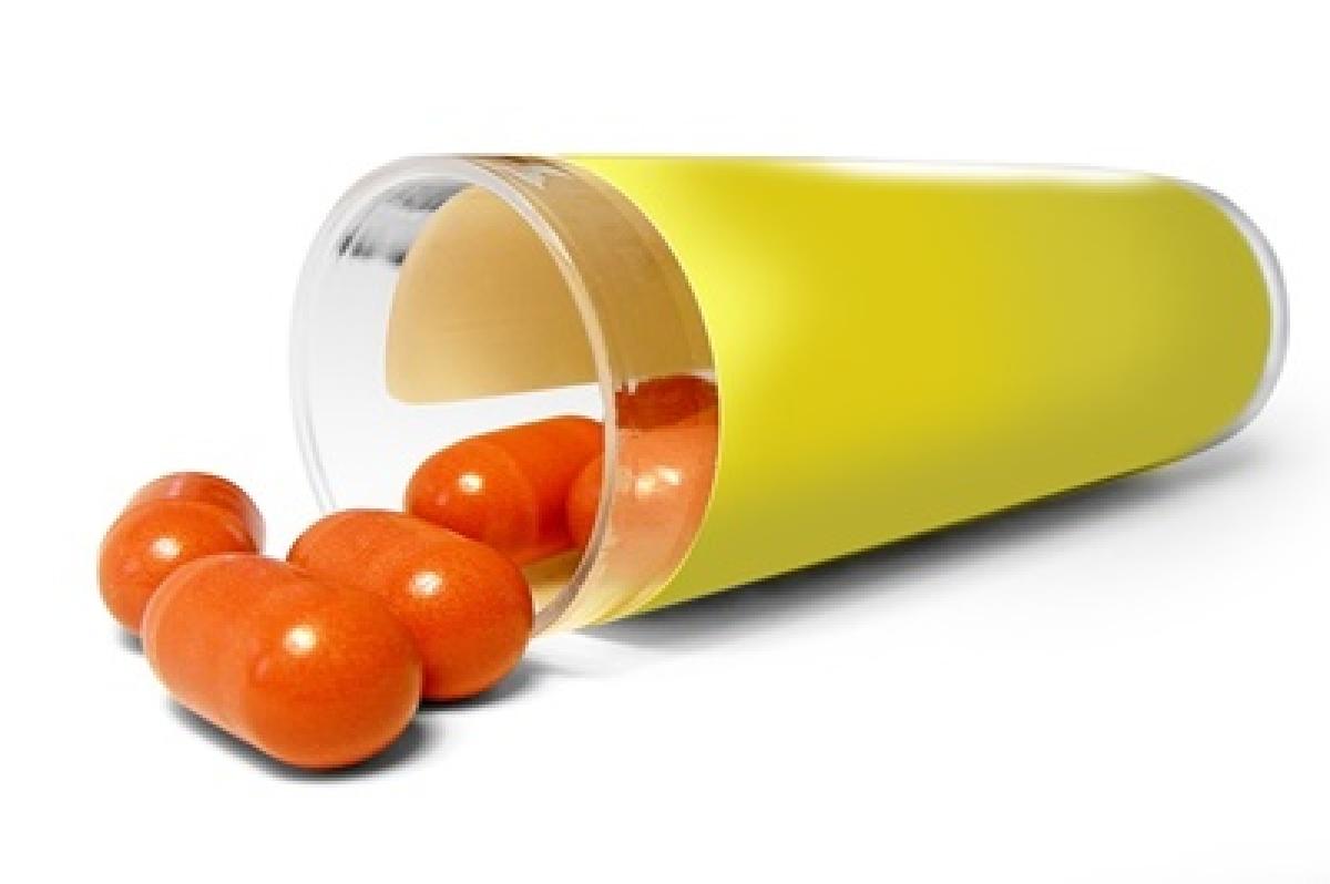 Glenmark gets US health regulator nod for diabetes drug