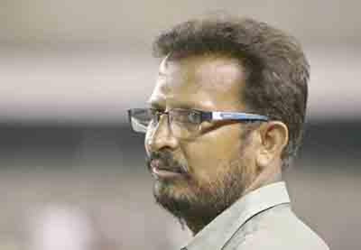 Biswajit Bhattacharya  named new East Bengal coach