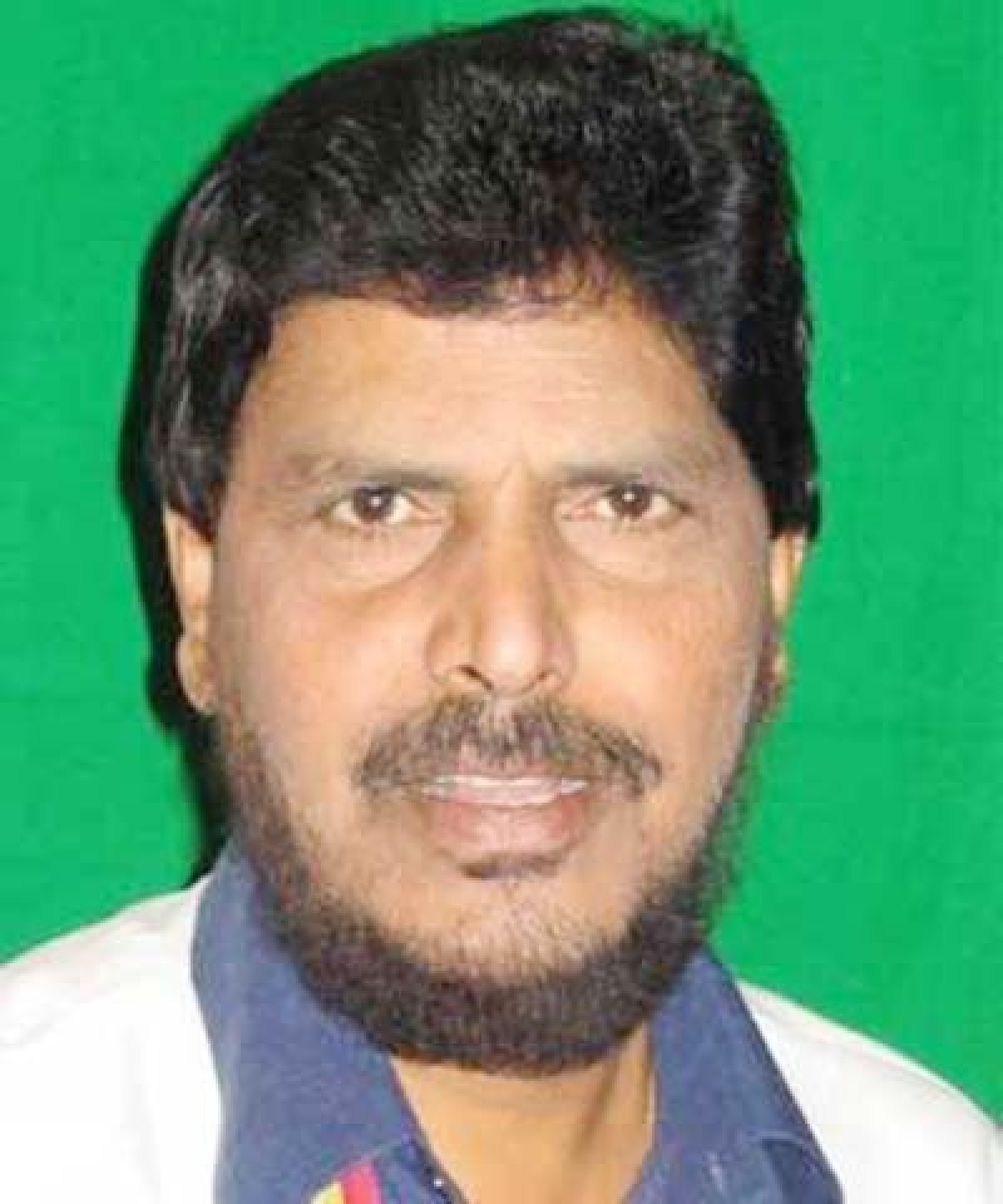 IIT-M row: Athawale  also joins protest fray