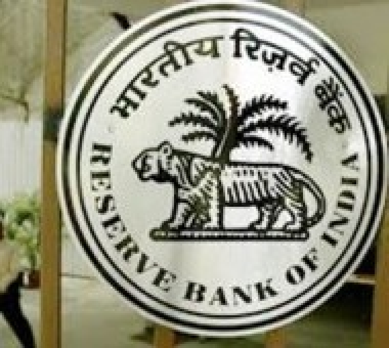 Fin Secy: Govt not trying  to curb RBI Guv's powers