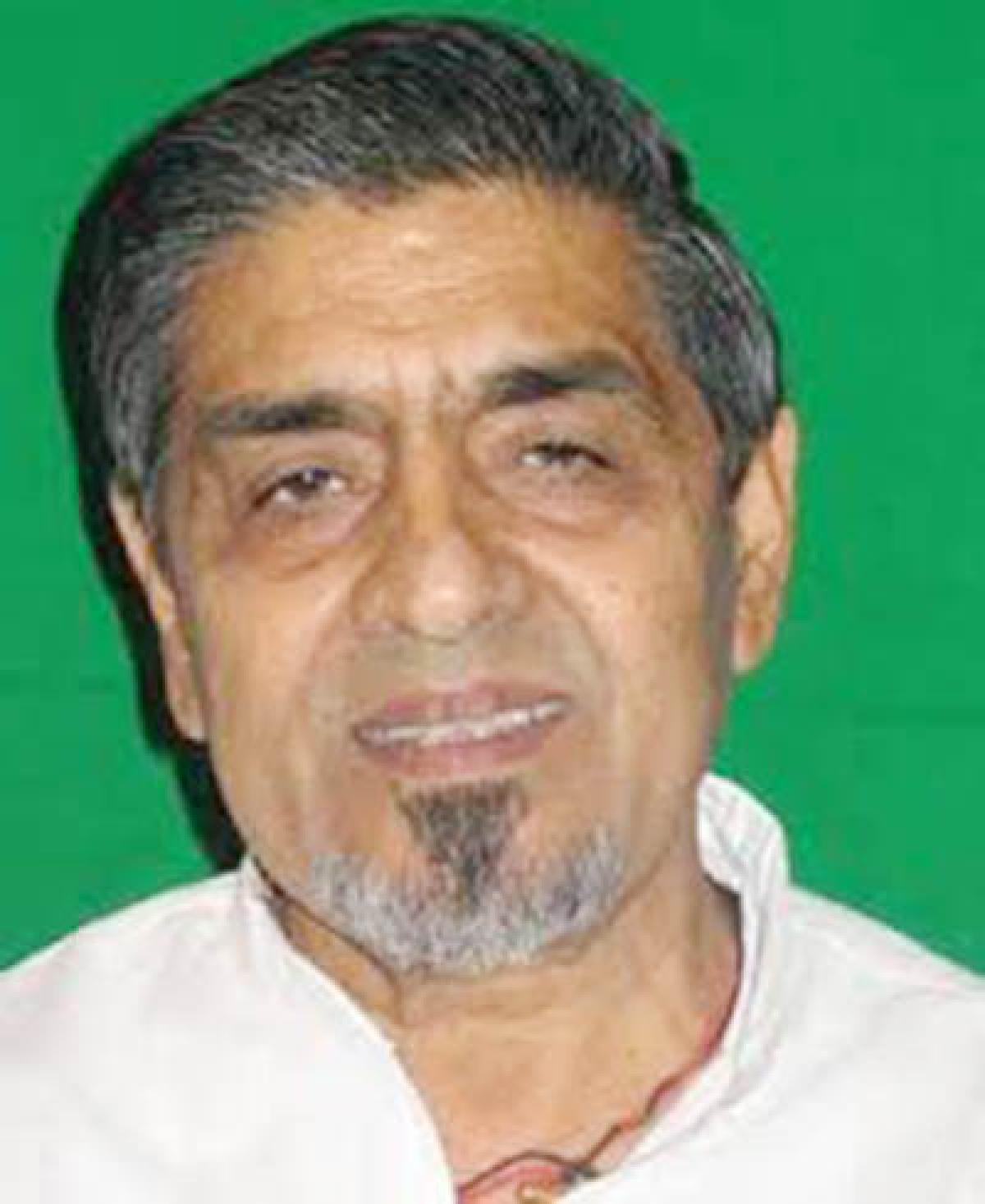 Tytler got clean chit after Manmohan meet, says Verma