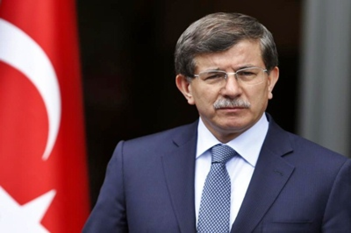 Turkey says 10 more suspects detained over bombings