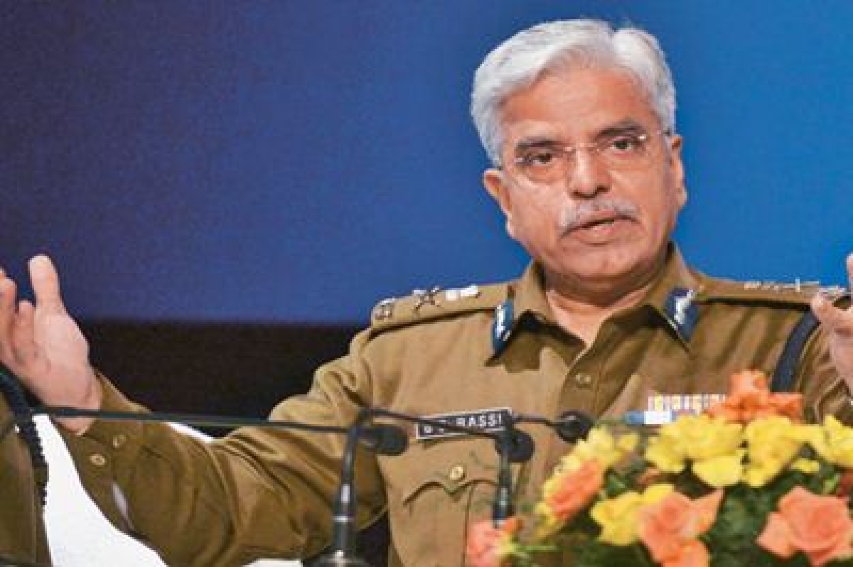 'Women trained in self-defence can protect themselves': B S Bassi