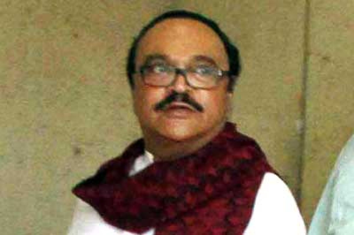 ACB swoops down on Bhujbal, FAMILY