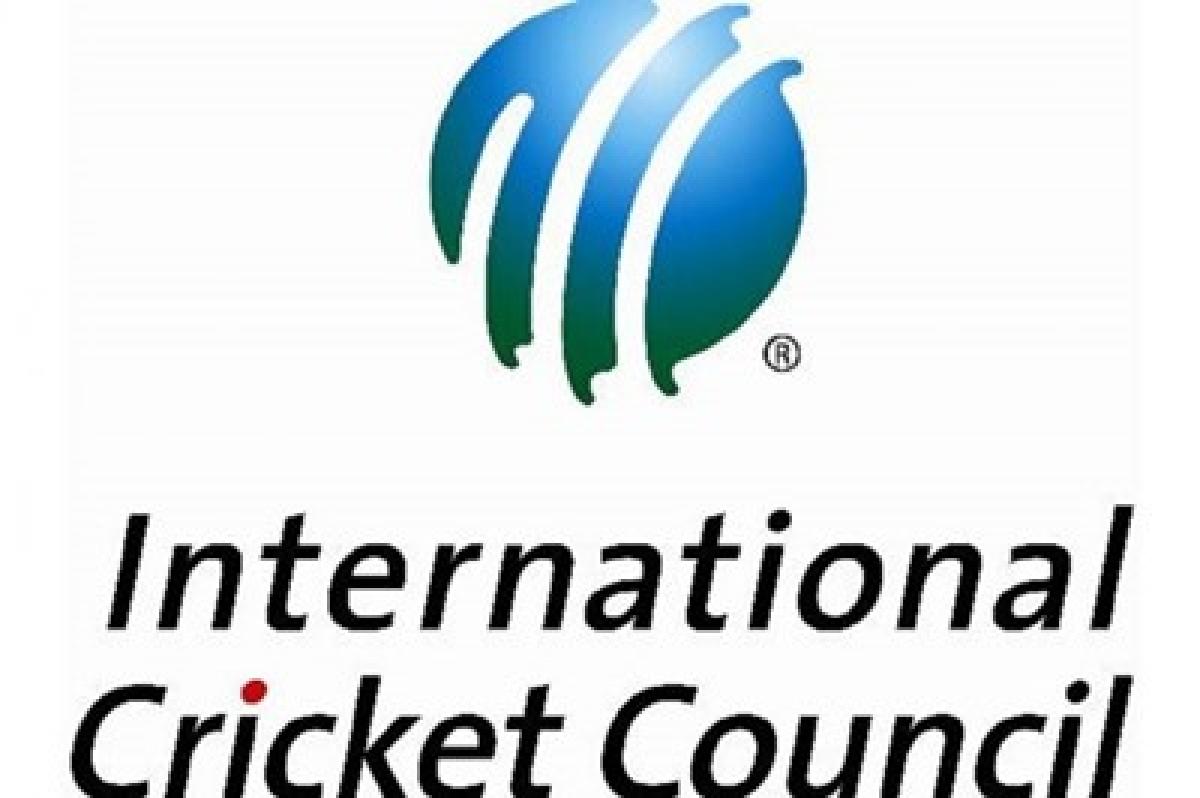 ICC level 1 coach unveils academy under CA banner