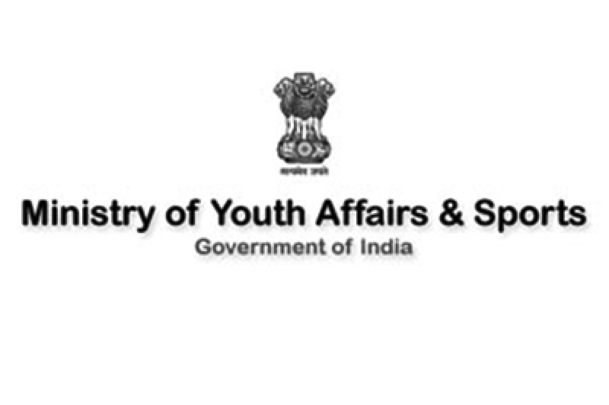 NSDF spent Rs 6.1 cr on 31 athletes between April to June