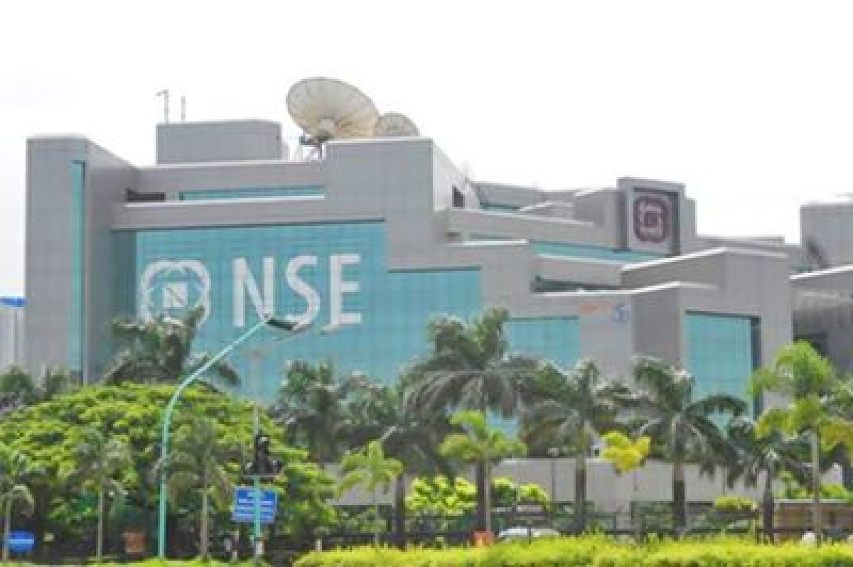 NSE to help people learn about stock market basics