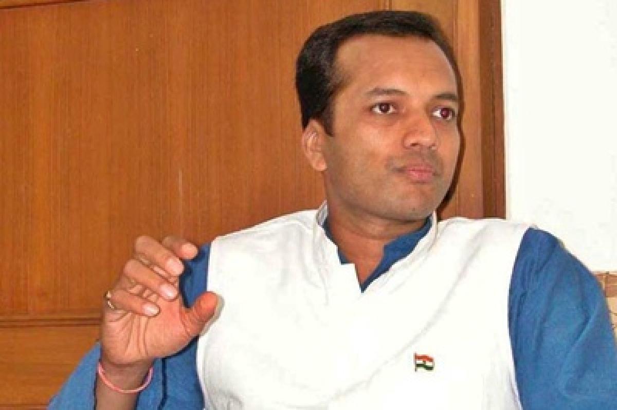 Jindal, Rao, Koda conspired to get coal block: CBI to court