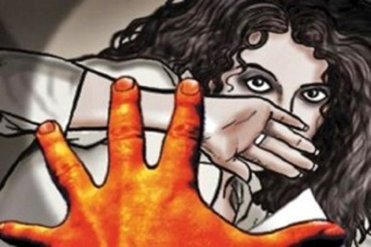 Howrah rape: Accused to be presented before court today
