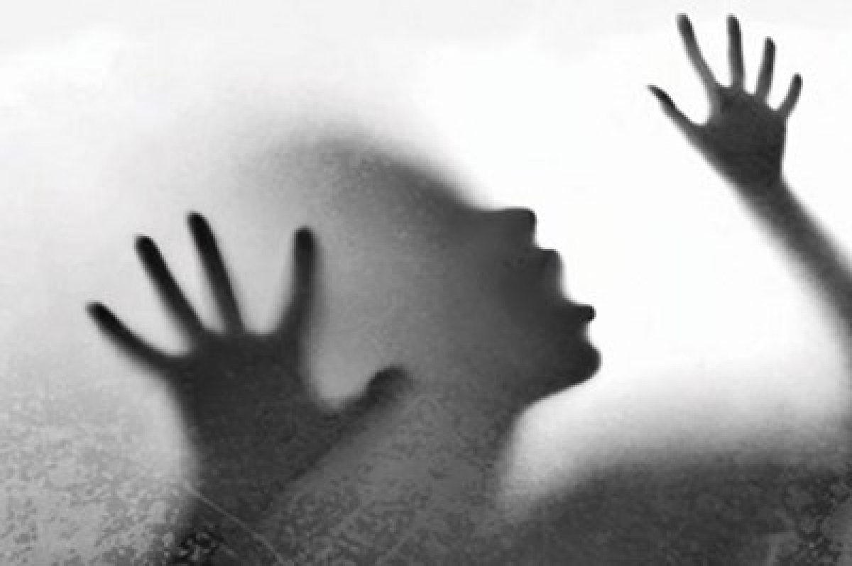 40 percent Delhi women faced sexual harassment in past year: Study